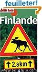 Petit Fut� Finlande