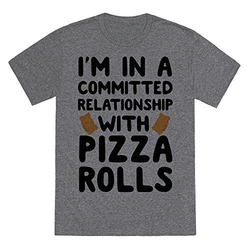 human-im-in-a-committed-relationship-with-pizza-rolls