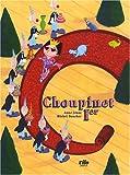 vignette de 'Choupinet 1er (Anne Jonas)'