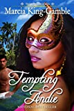 img - for Tempting Andie (The Revelers Book 3) book / textbook / text book