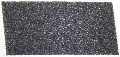 filtre-en-mousse-hx-481010354757-echangeur-de-chaleur-seche-linge-whirlpool-bauknecht