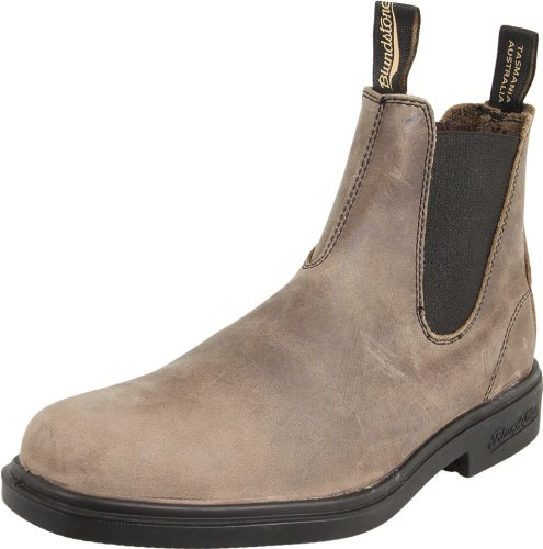 Blundstone Men's BL066 Riding Boot