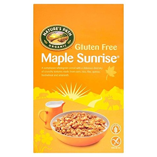 natures-path-organic-gluten-free-maple-sunrise-332g
