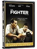 The Fighter / Le coup de grâce (Bilingual)