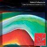Gilels Plays Schumann Sonatas Nos. 1, 2