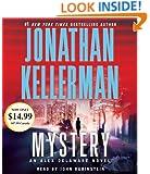 Mystery: An Alex Delaware Novel (Alex Delaware Novels)