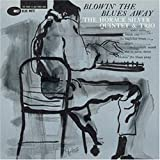 Blowin' The Blues Away [lp] (M [VINYL] Horace Silver