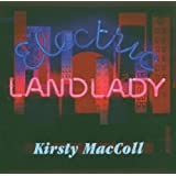 Electric Landladyby Kirsty MacColl