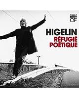 Réfugié Poétique (Coffret 3 CD)