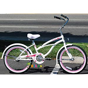 Kids39 Bicycles Boys Bicycle Girls Bicycle Review