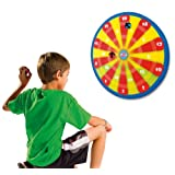 Pop Out Darts