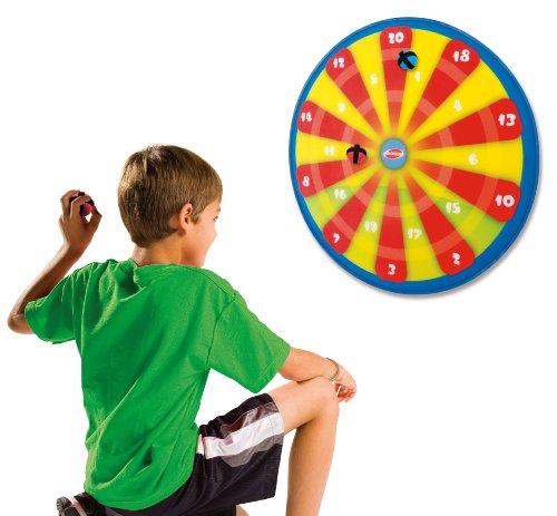 Kids Dart Games