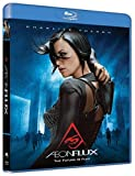 echange, troc Aeon Flux The Movie [Blu-ray] [Import anglais]