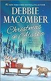 Christmas in Alaska: Mail-Order BrideThe Snow Bride