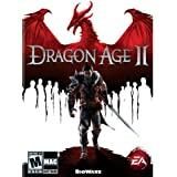 Dragon Age 2 [Mac Download]