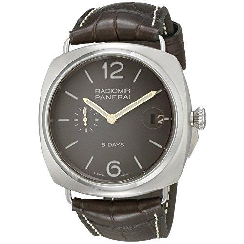 panerai-pam00346-orologio-da-polso-da-uomo-cinturino-in-pelle-colore-marrone