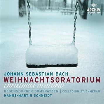 Oratorio de Noel Bach 51ur9hRPjbL._SY355_