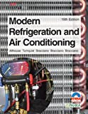 img - for Modern Refrigeration and Air Conditioning (Modern Refridgeration and Air Conditioning) book / textbook / text book
