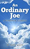 An Ordinary Joe - A Romantic Comedy