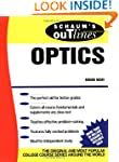 Schaum's Outline of Optics (Schaum's...