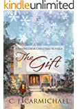 The Gift (Bandit Creek Book 8)