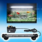 Generic 40CM Aquarium Fish Tank Light...