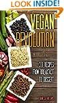 Vegan: 30 All Time Classic Vegan Reci...