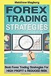 Forex: Strategies - Best Forex Tradin...