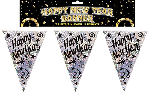 happy-new-year-holographic-bunting
