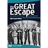 The Great Escape: Lessons in Project Management ~ Mark Kozak-Holland