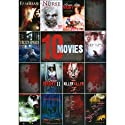 10-Movie Horror Collection 8 [DVD]