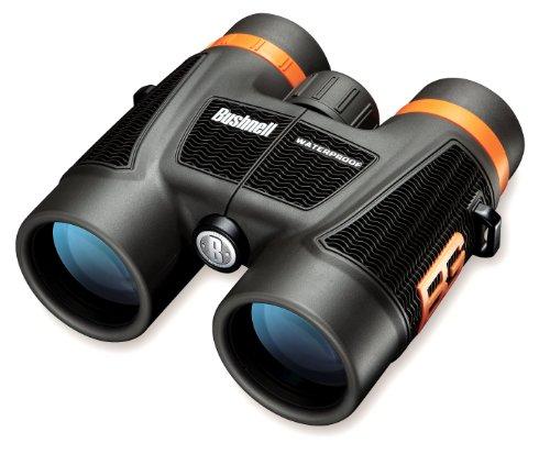 Bear Grylls Waterproof Roof Binoculars (10X42Mm)