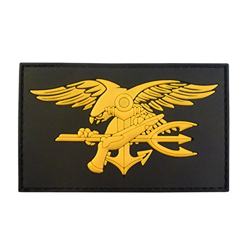 us-marine-navy-seals-devgru-insigne-morale-nswdg-ussocom-pvc-3d-velcro-ecusson-patch