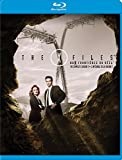 X-Files Season 3 (Bilingual) [Blu-ray]