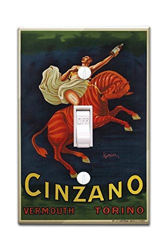cinzano-vermouth-vintage-poster-artist-leonetto-cappiello-spain-c-1910-light-switchplate-cover