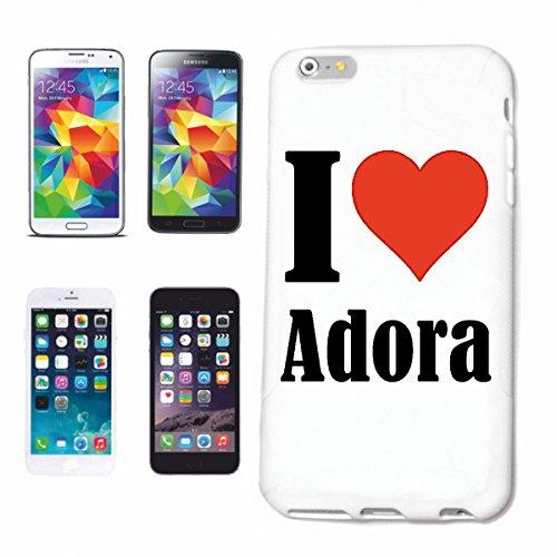 handyhuelle-iphone-7-plus-i-love-adora-hardcase-schutzhuelle-handycover-smart-cover-fuer-apple-iphon
