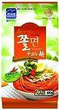 麺サラン チョル麺 2人前 440g