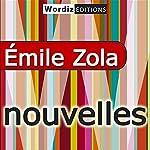 La mort d'Olivier Bécaille suivi de Nantas | Émile Zola