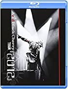 Acid Black Cherry TOUR ��2012�� (Blu-ray Disc)(�߸ˤ��ꡣ)