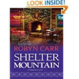 Shelter Mountain Virgin River ebook