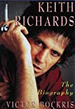 Keith Richards: The Biography