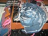 Herbie Hancock Sound-system