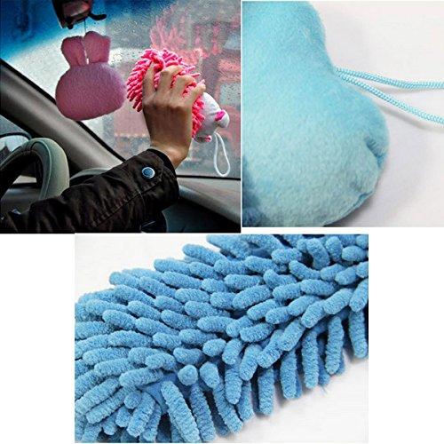 Xidaje Absorbent Towel Hot Sale Cartoon Cotton Blend Fiber Hand Towel