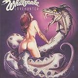 Lovehunterpar Whitesnake