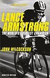 Lance Armstrong (1848544693) by John Wilcockson