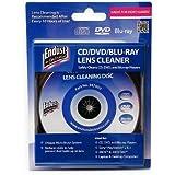 Endust Lens cleaner 262000