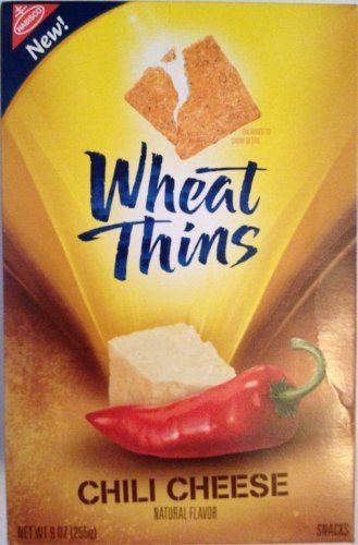 nabisco-wheat-thins-chili-cheese-crackers-9-oz-pack-of-3-by-n-a