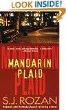 Mandarin Plaid: A Bill Smith/Lydia Chin Novel (Lydia Chin, Bill Smith Mystery)