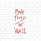 Wall (Experience Edition) by PINK FLOYD (2012-02-28)