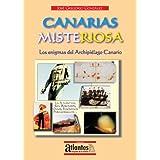 Canarias Misteriosa
